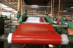 1 мм толщина красный резиновых вальцов/ Красный Лист резины/ Красный резиновый напольный коврик