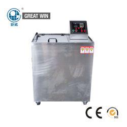 Testeur de résistance de lavage solidité des couleurs (GW-162)
