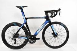 Оптовая торговля велосипед для обеспечения большой Advanced SL 0 Disc Dura-Ace Di2 горных велосипедного движения для автомобилей Renault дороги велосипедного движения