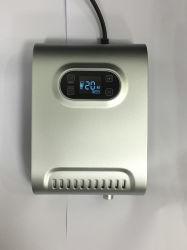 Zuiveringsinstallatie van de Ozonisator van het Leven van de Sterilisator van de Lucht van het water de Groene