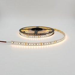 14,4 W Water-Resistant 60LED SMD5050/2835/M/Bande LED Flexible Strip Light LED RVB