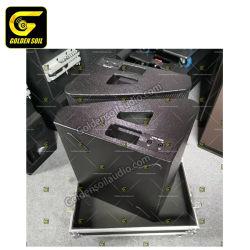 Vtx M20 im Freienstadiums-Monitor-aktiver Lautsprecher-Vollim freienkonzert-Stadiums-Tonanlage