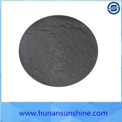 亜鉛カーボン電池材料のための電気分解のマンガンの二酸化物