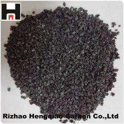 GPC/Synthetic Graphite/0.03 황 흑연 석유 코크 또는 인공적인 흑연