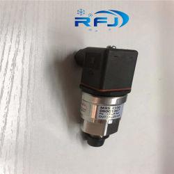 As peças de refrigeração Danfoss Transmissor de pressão Mbs3100 060g1367