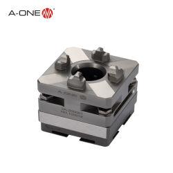 А-Один Precision сменные головки для Системы 3r Erowa 3A-300049