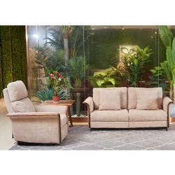 Для изготовителей оборудования с одной спальней и мебель для экономии места диван-кровать