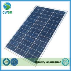 Класс А Солнечная панель для солнечной системы питания с IP67 Waterproofs распределительная коробка