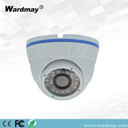 De hoogste Digitale Camera van Ahd van de Veiligheid van de Koepel van kabeltelevisie CMOS van 10 China (de Camera van HD IRL voor Klein Bureau)