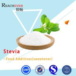 Оригинальные дополнительного сырья Stevia с лучшим соотношением цена