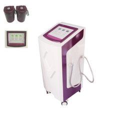 Het ziekenhuis gebruikte het Gynaecologische Instrument van de Therapie van het Ozon van het Karretje met Octrooi