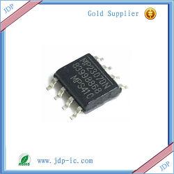 Original électronique MP2307dn-LF-Z des députés d'alimentation IC Sop-8 régulateur de commutation