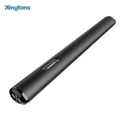 Kingtons grande produto grosso novo vaporizador CDB