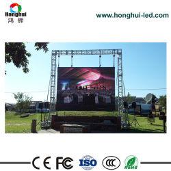Китай продукты/поставщиков высокое разрешение P4 водонепроницаемый аренду светодиодный дисплей для отображения в реальном времени