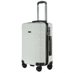 Borse Da Viaggio Per Bagagli Silver Business Fantastic Trolley