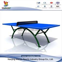Спортивные товары спортзал оборудования коммерческих открытый теннисный корт в таблице для Wd-1006h+