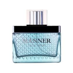 Accepter OEM 100ml Parfum Original les hommes du parfum