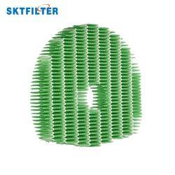 Lavable en OEM Sharp filtre à air de l'humidificateur