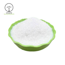 Высшее качество 99% порошка Nevirapine CAS 129618-40-2