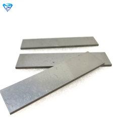 K10 Hartmetall-Messer-Karbid-Streifen für Ausschnitt-Papier