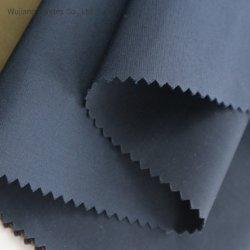 Tissu Poly CNC de tissu de coton en nylon
