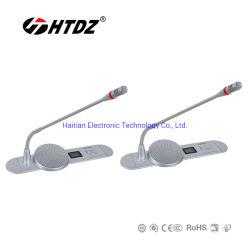 Многофункциональная цифровая видео конференции системы встроенный микрофон (HT-3170)