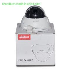 2MP WDR de verdadera seguridad doméstica de la domo de infrarrojos Cámara IP CCTV