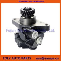 Pompa idraulica della direzione di potere dell'attrezzo dei ricambi auto di Toly per l'OEM Hj08c di Hino