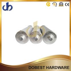 Наиболее востребованных продуктов пустой 310мл клей герметик полиуретановый клей-расплав алюминия упаковки картриджа