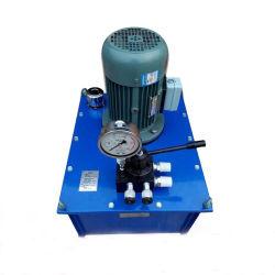 0,45 квт электрические гидравлического насоса