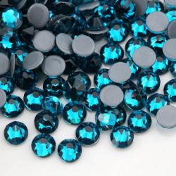 Comercio al por mayor de hierro de calidad superior en Crystal Estrás transferencias de calor