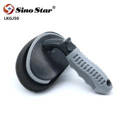 [لكغج50] [كر وهيل] يدعك إطار العجلة يشمّع يصقل إسفنجة فرشاة ذاتيّة يفصل تنظيف إطار العجلة فرشاة سيّارة فرشاة سيارة غسل إسفنجات أدوات