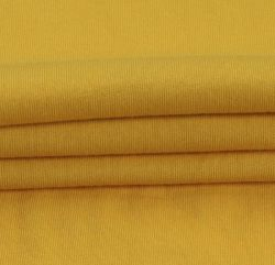 분산 노란 8gff 분산 황색 82 직물 염료 CAS. 아니오 12239-58-6