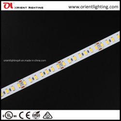 cUL 26W 130lm 24V 3000K High Efficiency Flexible Strip LED