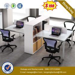 昇進のモジュラー閲覧室の最もよい価格のスタッフの机(UL-MFC490)
