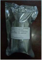 CAS 409071-16-5のリチウム電池の電解物の添加物Liodfb