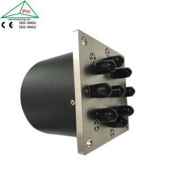 Релейный переключатель Coxial ВЧ SMA тип 15-штырьковый разъем D-SUB в режиме управления до 18 Ггц полоса пропускания