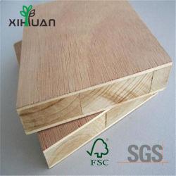 Meubles de haute qualité d'utilisation Blockboard décoratifs/Bloc d'administration