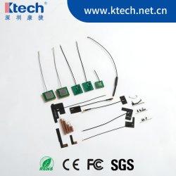 Ingebouwde Antenne FPC de Ingebouwde Antenne van 2.4 G