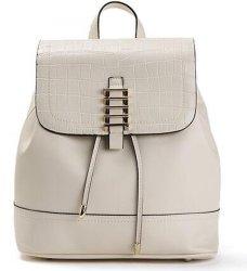 Form-MetallDecro Wannen-Dame Bag Wzx22531