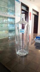La verrerie/Verre à vin/Alcool/Alcool/Vodka/bouteille d'eau 500ml