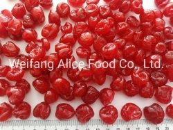 Хорошей ценой сохранить производство сушеных фруктов фрукты сушеные Вишня в сиропе