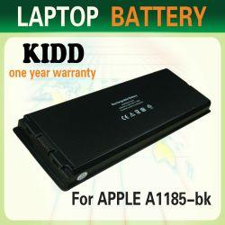"""voor Laptop van de Appel voor MacBook 13 """" Navulbare Batterijen"""