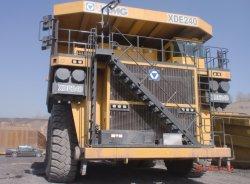 강철 와이어 자이언트 타이어 오프로드 타이어 L-4 50/80-57 52/80-57 L-3 17.5-25 20.5-25 23.5-25 26.5-25 29.5-25 37.25 37.25 L-2 15.5-25 좋음 로더 Earthmover OTR