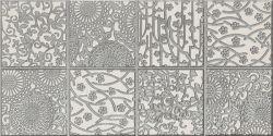 Fosco 3D/irregular azulejos de parede de azulejos de porcelana 300x600mm Arte Pedra
