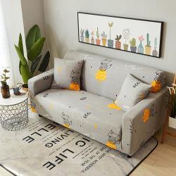 Диван рампы к укусам одеяла Пэт диван подушечки полиэстер/спандекс крышки стола