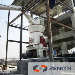 중국 공장으로 CE 인증을 받은 1000tpd 시멘트 제작 공장 생산