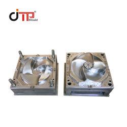 Bonne Injection Plastique pale de ventilateur de refroidissement de moule