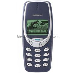 Noki 3310 Classic Prix le moins cher Téléphone Mobile De base