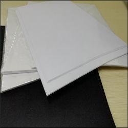 Blanc du papier offset Woodfree pour photocopieur